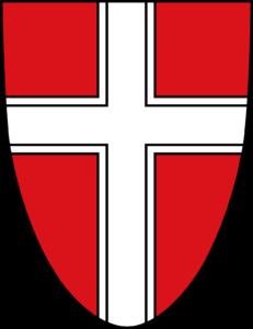 Wien Wappen